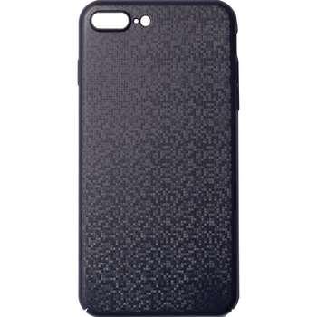 کاور مدل Plaid مناسب برای گوشی موبایل آیفون 7 پلاس