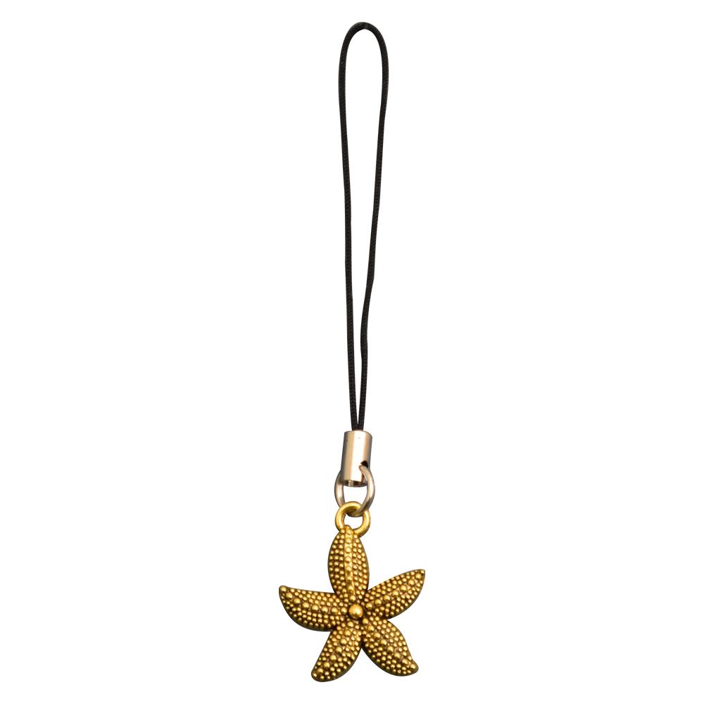 بررسی و {خرید با تخفیف}                                     بند فلش مدل ستاره دریایی                             اصل