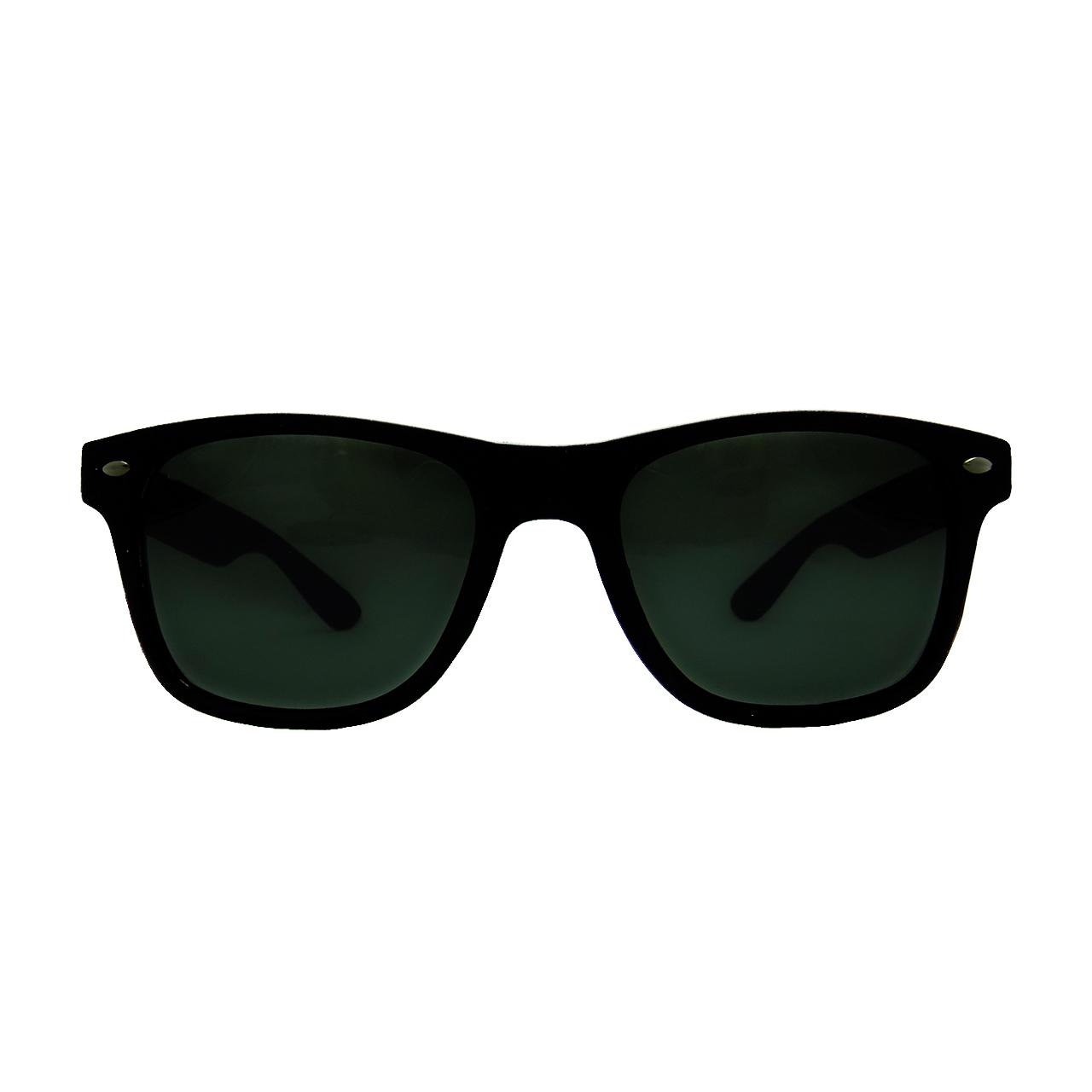 عینک آفتابی کد 88