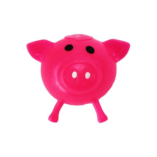 فیجت ضد استرس مدل خوک کد 99-08