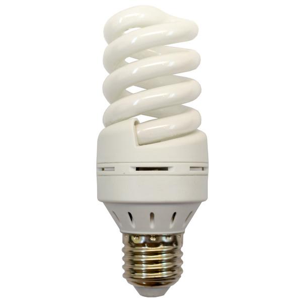 لامپ کم مصرف 13 وات فروزش مدل LRG-13 پایه E27