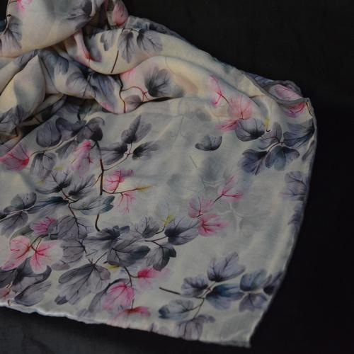 روسری زنانه کد SE-017