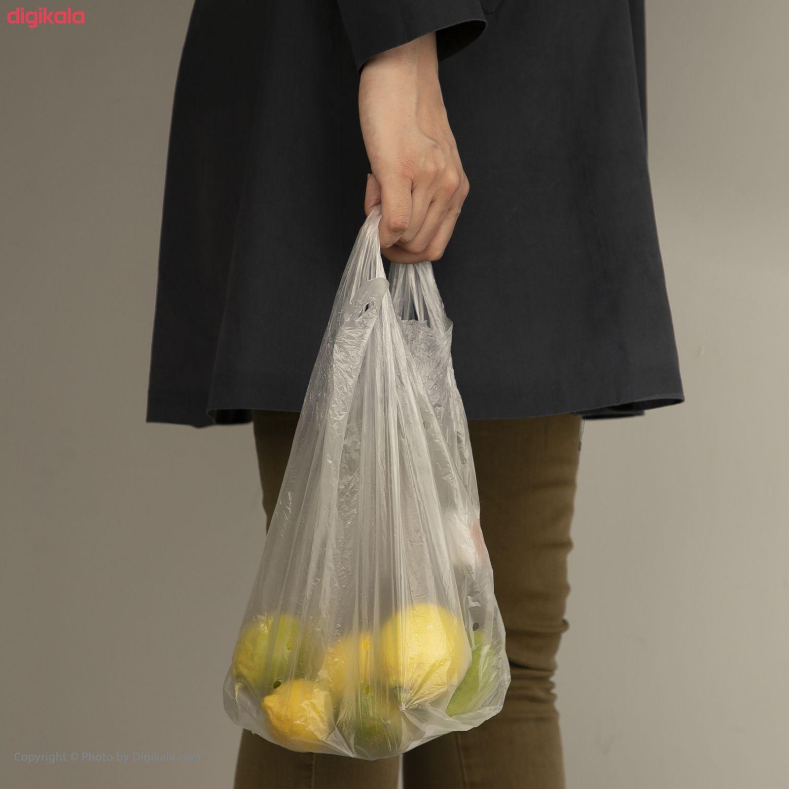 لیمو ترش سنگی فله - 500 گرم main 1 4