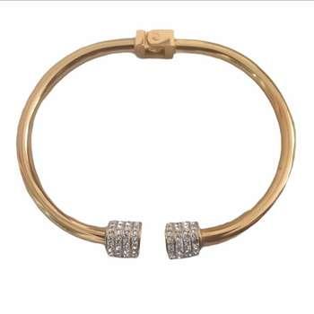دستبند زنانه مدل A01