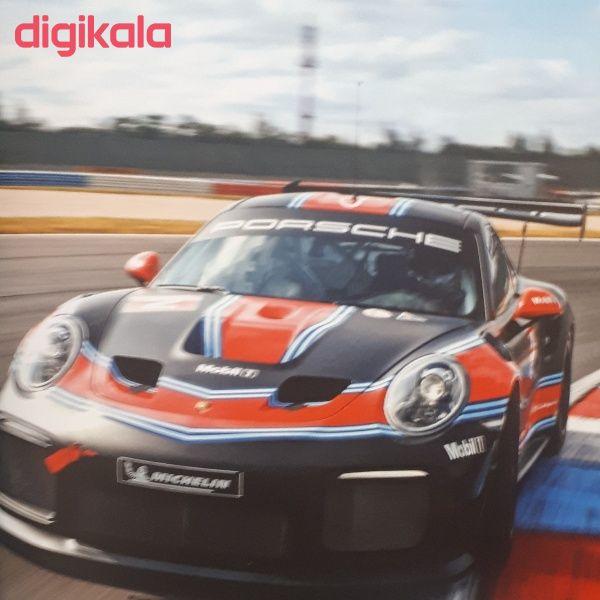 مجله auto motor and sport آوريل 2020 main 1 5