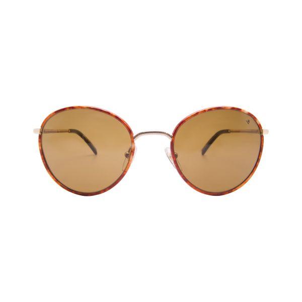 عینک آفتابی وینتی مدل 8894-TT