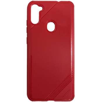 کاور مدل Naertai مناسب برای گوشی موبایل سامسونگ Galaxy A11
