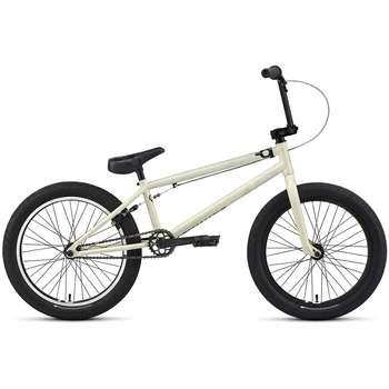 دوچرخه بی ام ایکس اسپشالایزد مدل P.20 Pro سایز 20 - سایز فریم 21