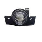 لامپ پلاک تک لایت مدل ASW12