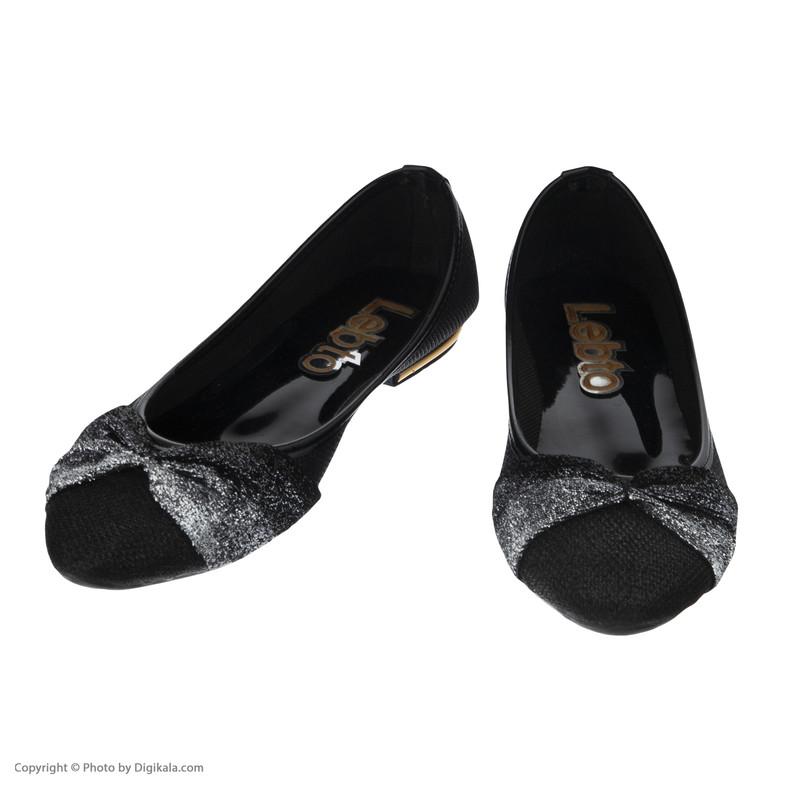 کفش زنانه لبتو مدل 1071-99