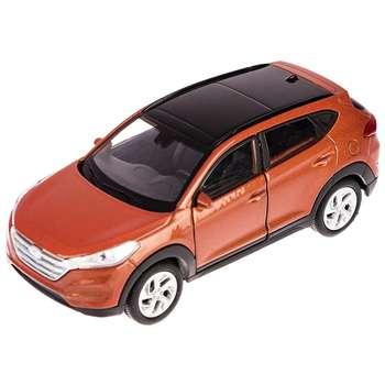 ماشین بازی مدل Hyundai Tucson