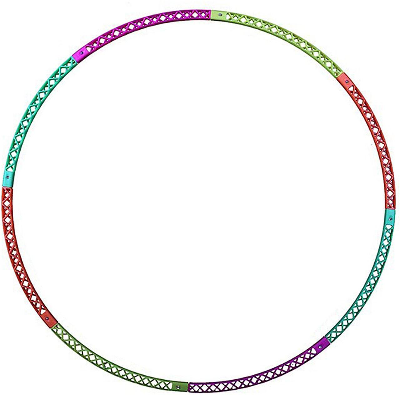 لوازم تناسب اندام تن زیب مدل Reticula Hoop