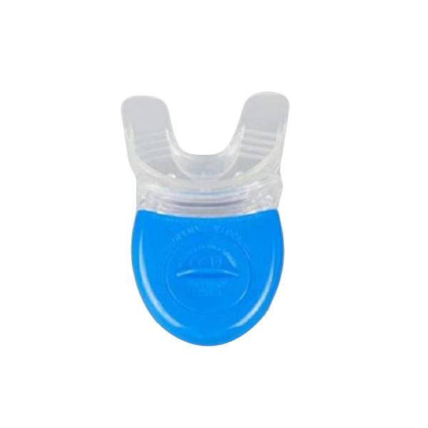 دستگاه سفید کننده دندان آنانسا مدل B01