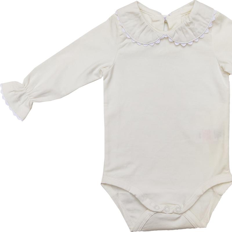 بادی نوزادی مادرکر کد 200-1