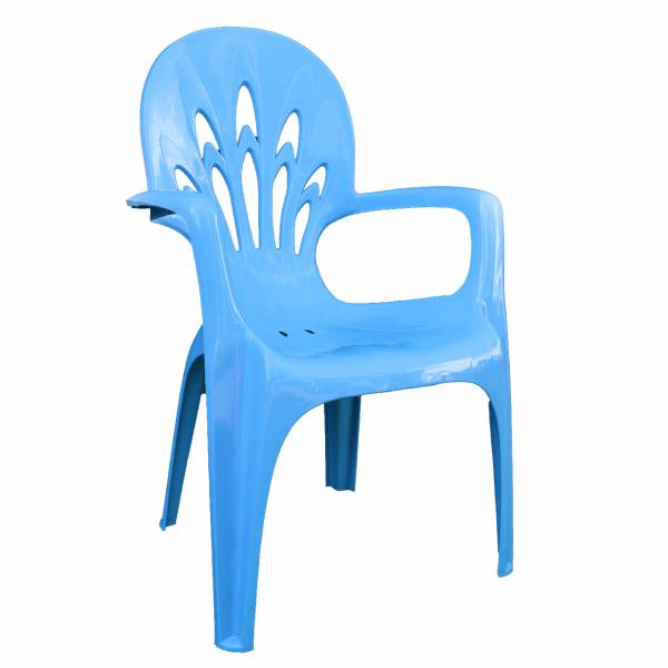 صندلی بزرگسال صبا کد 134