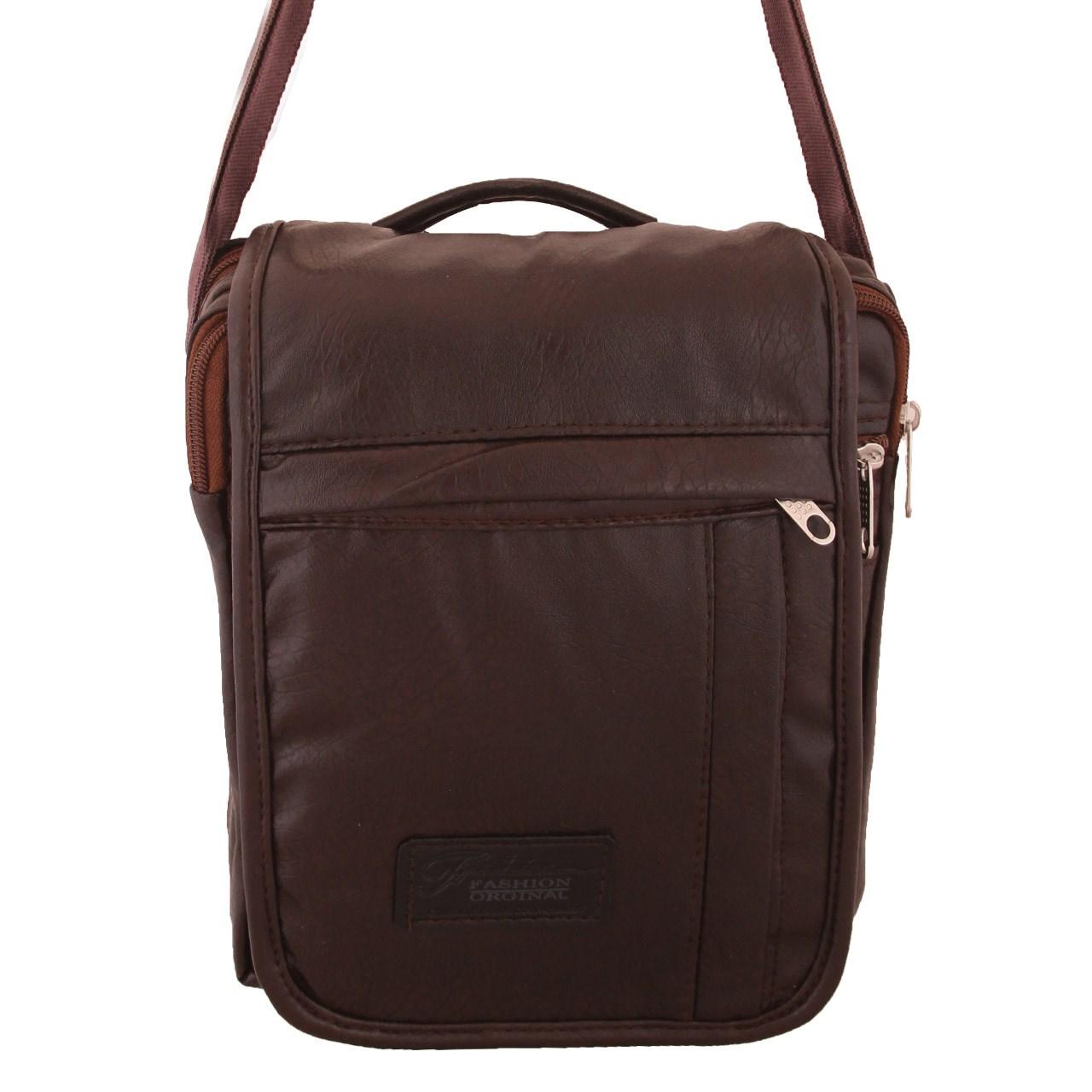 قیمت کیف دوشی دوک مدل 3-2-2099