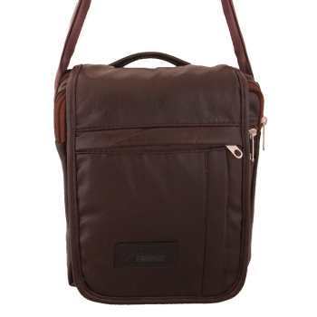 کیف دوشی دوک مدل 3-2-2099