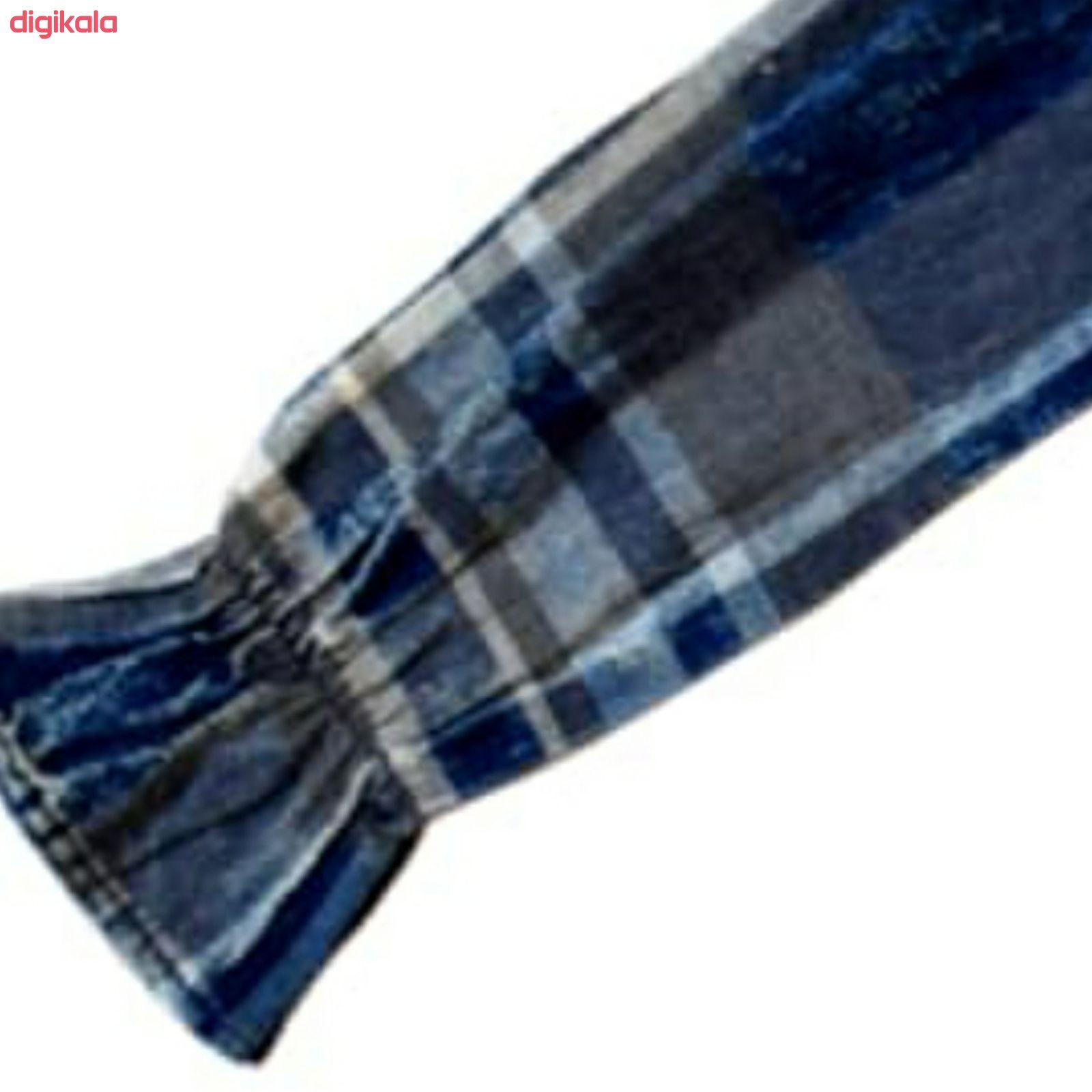 پیراهن دخترانه مدل 023 main 1 2