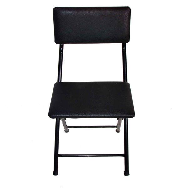 صندلی سفری مدل تاشو کد 80