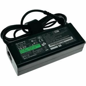 شارژر لپ تاپ 19.5 ولت 4.7 آمپر مدل VGP-AC19V36