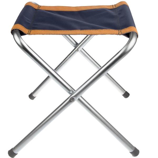 صندلی سفری تاشو اف آی تی طرح 3