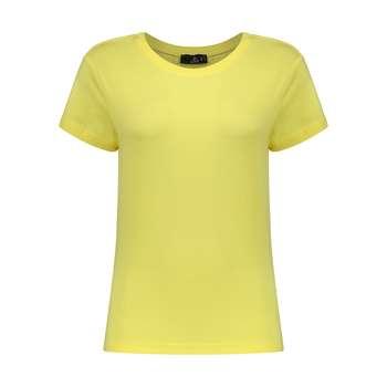 تی شرت زنانه اسپیور مدل 2W01-11