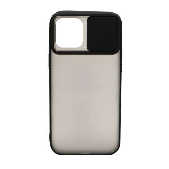 کاور مدل LNZ01 مناسب برای گوشی موبایل اپل IPhone 12 pro max