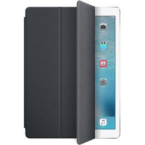 کیف کلاسوری اپل مدل Smart Cover مناسب برای آیپد پرو 12.9 اینچی