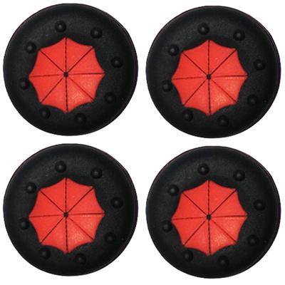 روکش آنالوگ دسته مدل Umbrella بسته 4 عددی