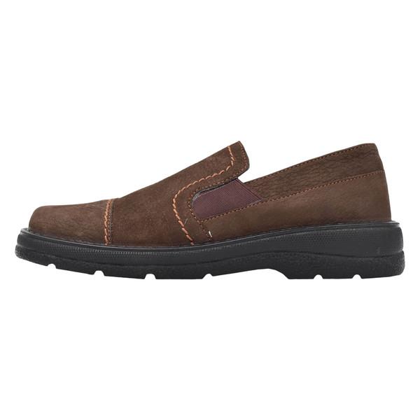 کفش پسرانه پاما مدل مونتانا کد G1175