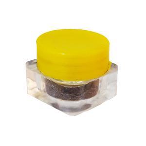 غذای ماهی سیست آرتمیا کد A02 وزن 15 گرم