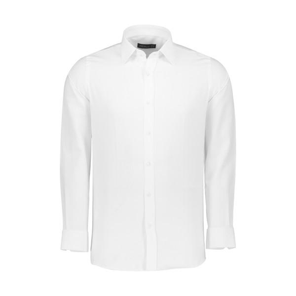 پیراهن مردانه اکزاترس مدل I012001001360001-001