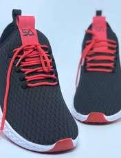 کفش مخصوص پیاده روی سعیدی کد Sa 303 -  - 5