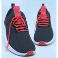کفش مخصوص پیاده روی سعیدی کد Sa 303 thumb 4