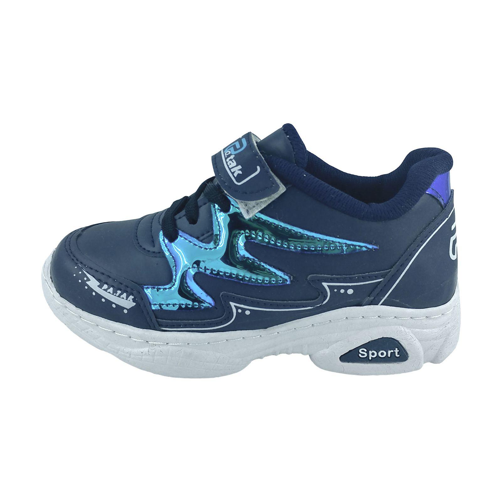 کفش راحتی بچگانه مدل bhs -  - 2