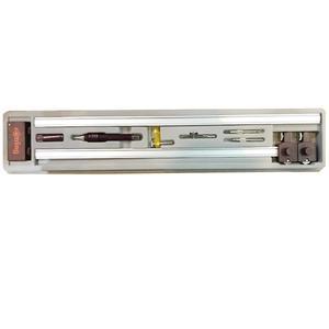 ست پرگار روترینگ مدل R 531100