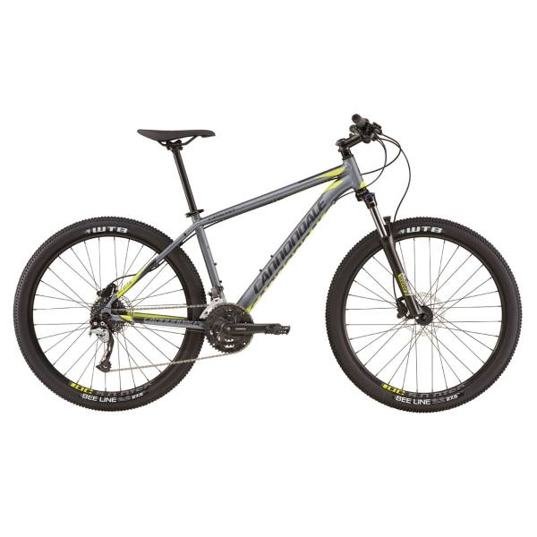 دوچرخه کوهستان کنندال مدل Catalyst1 سایز 27.5