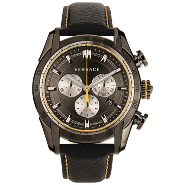 ساعت مچی عقربه ای مردانه ورساچه مدل VDB02 0014