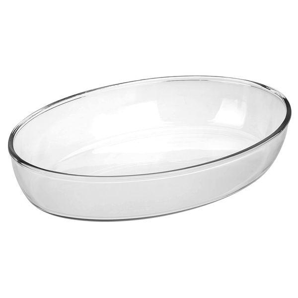 خوراک پز پاشاباغچه مدل بورجام کد 59074