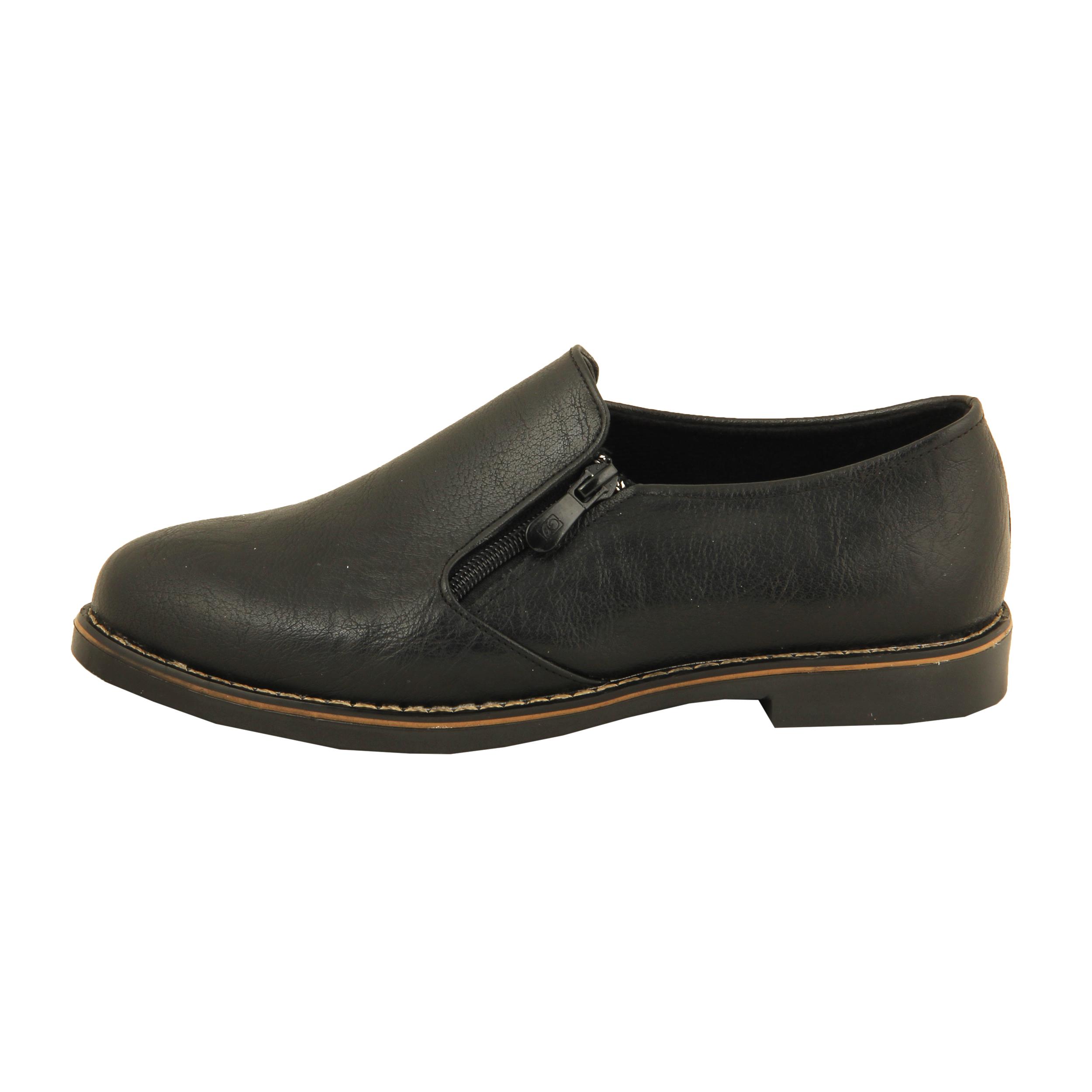 ست کیف و کفش زنانه BAB مدل ترنم کد 910-5 main 1 8