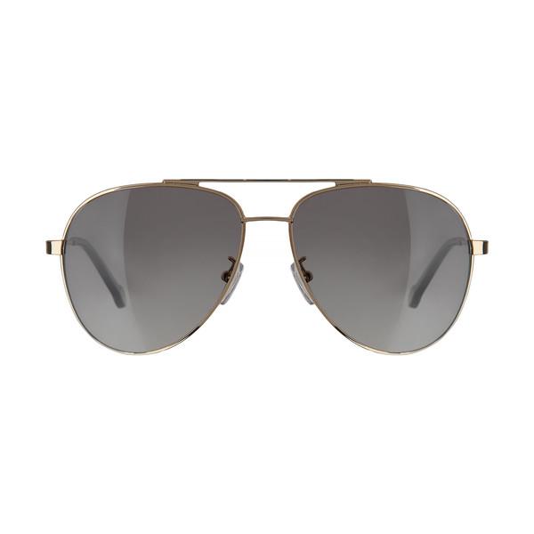 عینک آفتابی کارولینا هررا مدل SHE150 300P