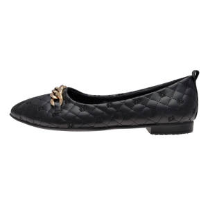کفش زنانه مدل 159003002