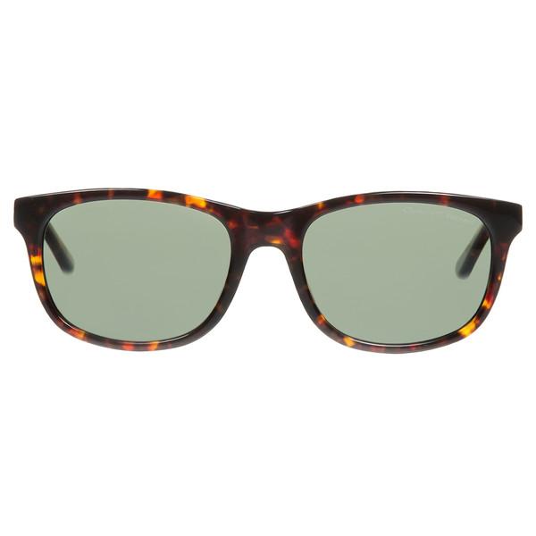 عینک آفتابی مردانه گنت مدل GA708552R