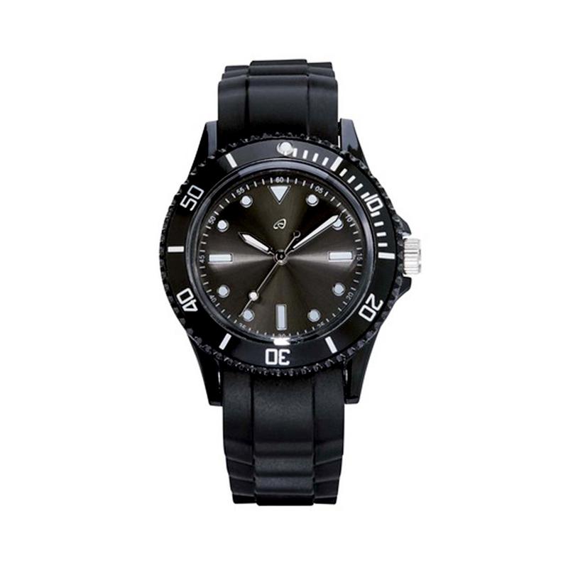 ساعت مچی عقربه ای زنانه آریول مدل Z31814E