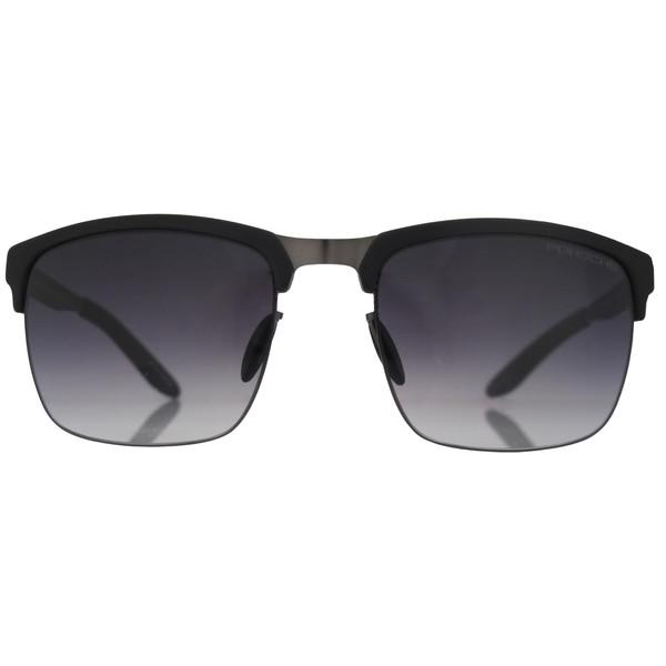 عینک آفتابی پورش دیزاین مدل P8937