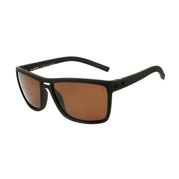 عینک آفتابی مردانه مدل 7841101 غیر اصل