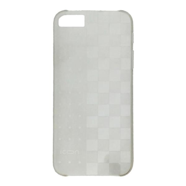 کاور آیکن مدل M18C مناسب برای گوشی موبایل اپل iPhone 5 / 5S / SE
