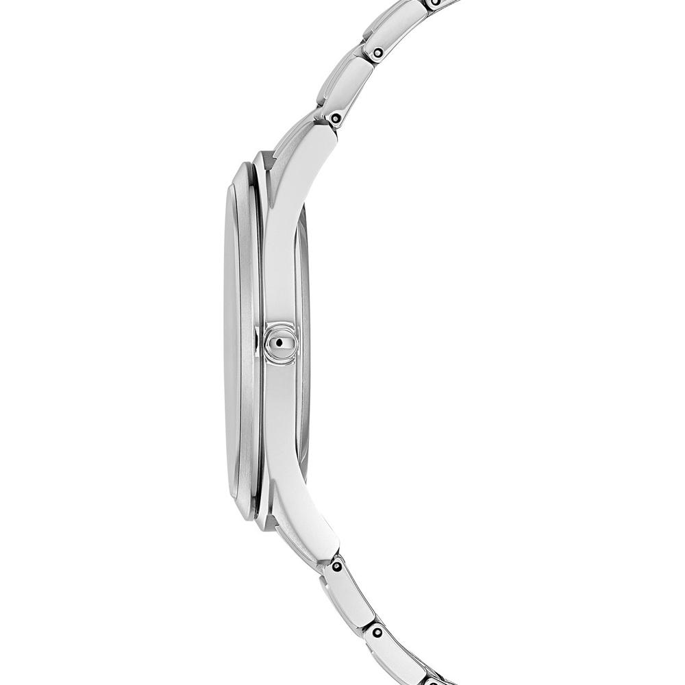 ساعت مچی عقربهای مردانه سیتی زن مدل BJ6520-82A