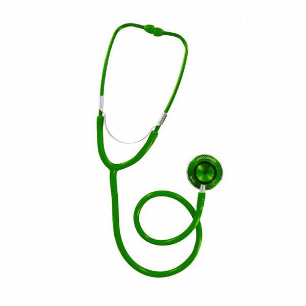 گوشی طبی اسپنگلر مدل DUAL G