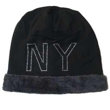 کلاه زنانه مدل Ny03
